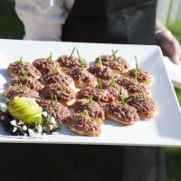ibiza-cardamom-bride-bar-dj-event-ibiza-catering-decoration-party5