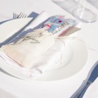 ibiza-cardamom-bride-bar-dj-event-ibiza-catering-decoration-party50