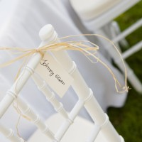 ibiza-cardamom-bride-bar-dj-event-ibiza-catering-decoration-party51