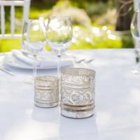 ibiza-cardamom-bride-bar-dj-event-ibiza-catering-decoration-party55