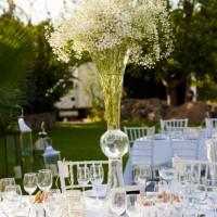 ibiza-cardamom-bride-bar-dj-event-ibiza-catering-decoration-party56