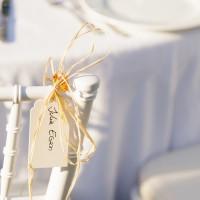 ibiza-cardamom-bride-bar-dj-event-ibiza-catering-decoration-party58