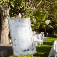 ibiza-cardamom-bride-bar-dj-event-ibiza-catering-decoration-party64