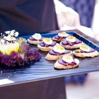 ibiza-cardamom-bride-bar-dj-event-ibiza-catering-decoration-party8