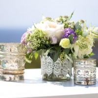 ibiza-wedding-planner-catering-bar-events12