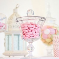 ibiza-wedding-planner-catering-bar-events15