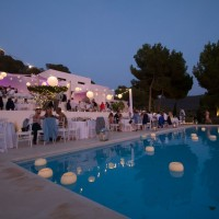 ibiza-wedding-planner-catering-bar-events17