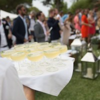 ibiza-wedding-planner-catering-bar-events20