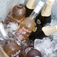 ibiza-wedding-planner-catering-bar-events21